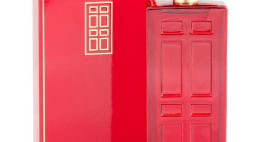 Elizabeth Arden Red Door EDT Spray New Edition