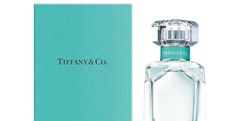Tiffany & Co EDP Spray