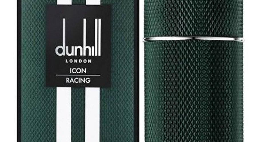 Dunhill Icon Racing EDP Spray