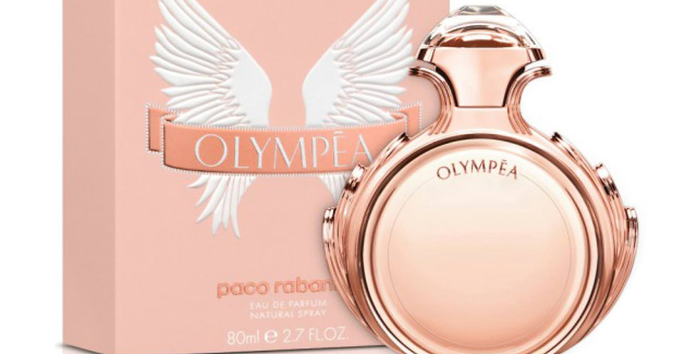Paco Rabanne Olympea EDP Spray