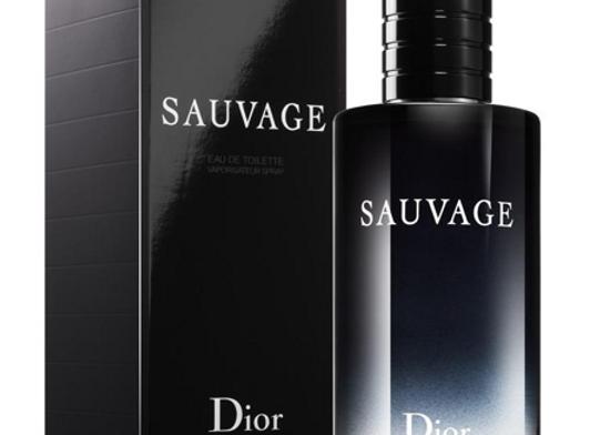 Dior Sauvage - 60ml