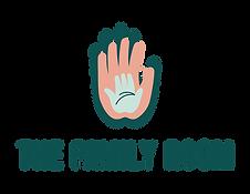 TheFamilyRoom_Full Logo V.png