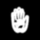 TheFamilyRoom_Logo_WhiteOutline.png