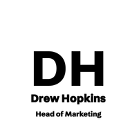 Drew Hopkins.png