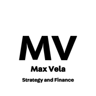 Max Vela.png