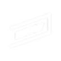 Envoy_logo_White-01.png