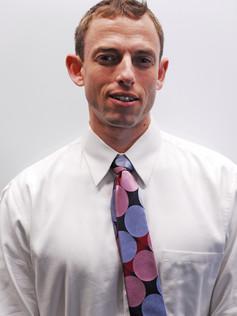 Jack Axelrod