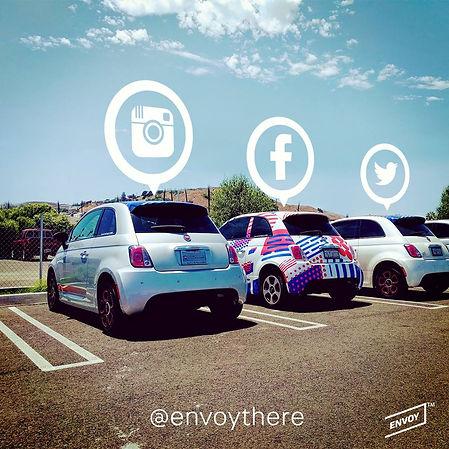 Envoy Social.jpg