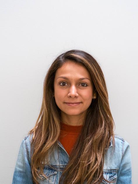 Laura Correal