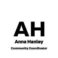Anna Hanley.png