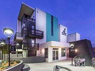Access Culver City