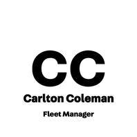 Carlton Coleman.png
