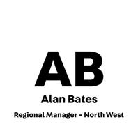 Alan Bates.png