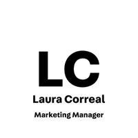 Laura Correal.png