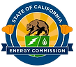 California Energy Commission (CEC) Logo