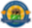California Energy Commission (CEC) Logo