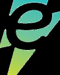 ELAM Logo.png