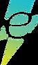 Electrify America Logo