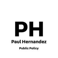 Paul Hernandez.png