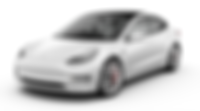 Tesla-Model-3-white_grande.png