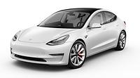 Tesla-Model-3-white_grande.png
