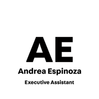 Andrea Espinoza.png