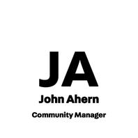 John Ahern.png