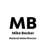 Mike Becker.png