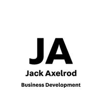 Jack Axelrod.png