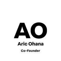 Aric Ohana.png
