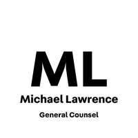 Michael Lawrence.png