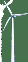 Clean Air Turbine