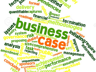 A Core Management Tool: the Business Case