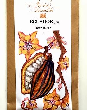 Ecuador.webp