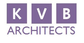 KVB Architects architect Tring architect Hertfordshire