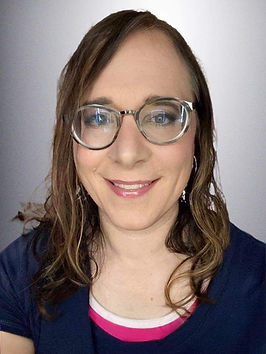 Rachel 2021.jpg