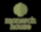 MonarchHouse_Logo.png