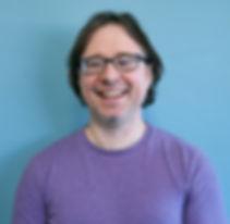 Chris Hayden new profile pic.jpg