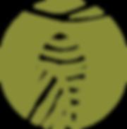 MilkweedConnections_Crysilis.png