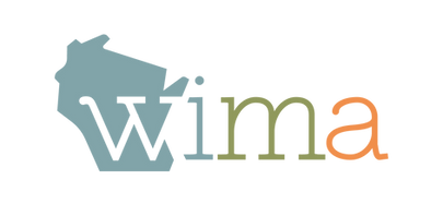 WiMA_Logo.png