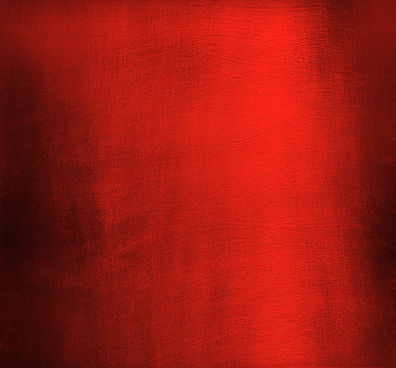 RedMetal Background Wix.jpg