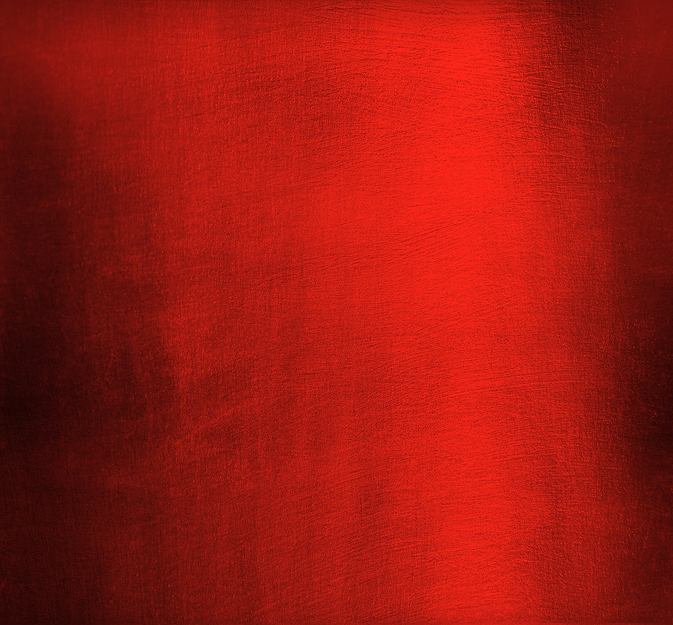 RedMetal Background Wix.jpg