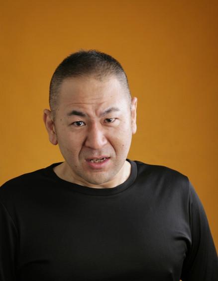 芦屋雁三郎