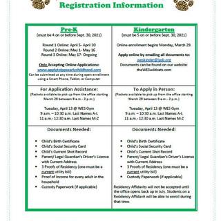 Registration.jpg