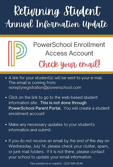 Enrollment2.png