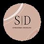 Logo Streepjes designs 2020-01.png