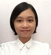 Puan Chin Yee