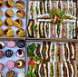 corporate catering lunch catering sydney