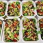 salad-catering-sydney-melbourne