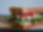 sandwich-catering-sydney-melbourne